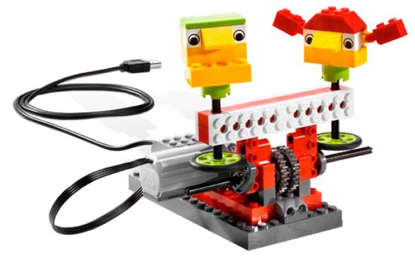 Лего где купить дешевле