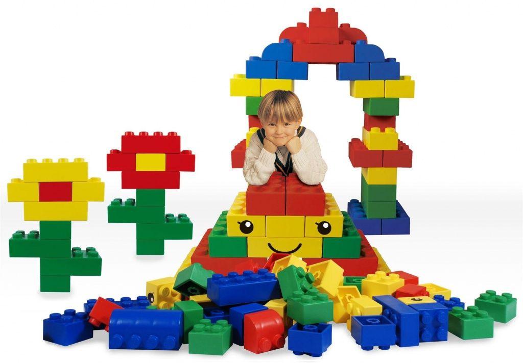 Lego_45003_Набор_мягких_кубиков_LEGO.jpeg