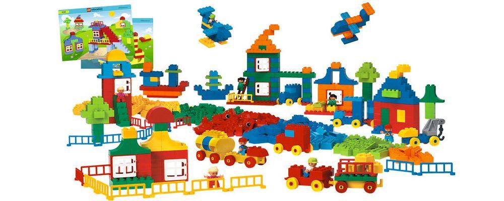 XL Brick Set_0.jpg