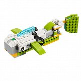 Электромеханический конструктор LEGO Education WeDo 2.0 45300 Базовый набор
