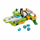Комплект LEGO Education 45300 «WeDo 2.0», К-14