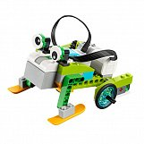 Комплект LEGO Education WeDo 2.0 45300, К-11