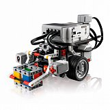 Базовый набор Mindstorms Education EV3 LEGO 45544